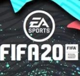 FIFA20游��D片