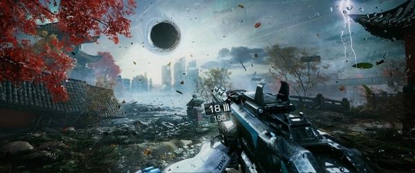 光明记忆无限游戏图片3