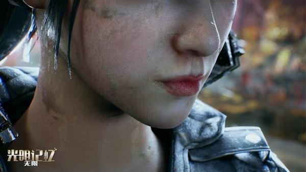 光明记忆无限游戏图片7
