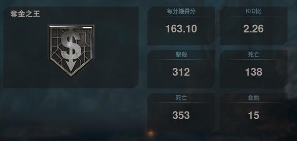 使命召唤16战区游戏图片5