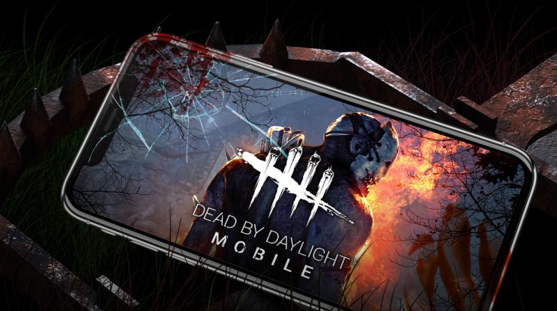 《黎明杀机》手游宣布将于4月16日登录欧美