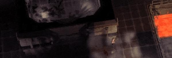 木星地狱游戏图片3