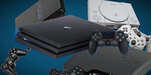 PS5兼容图1