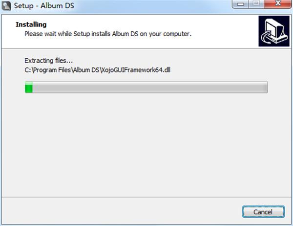 Album DS图片6