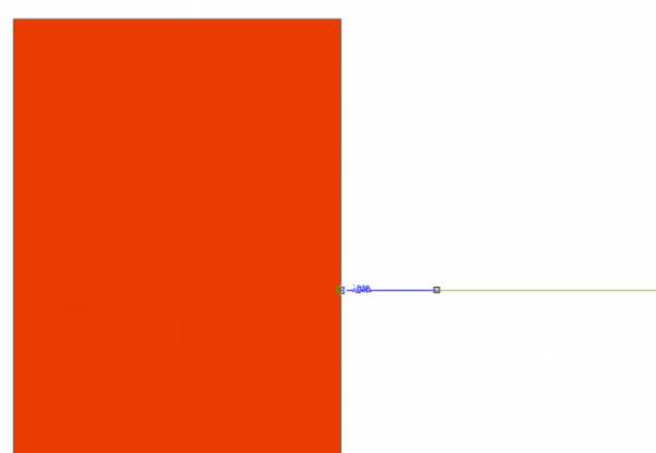 coreldraw2018破解版测量尺寸图