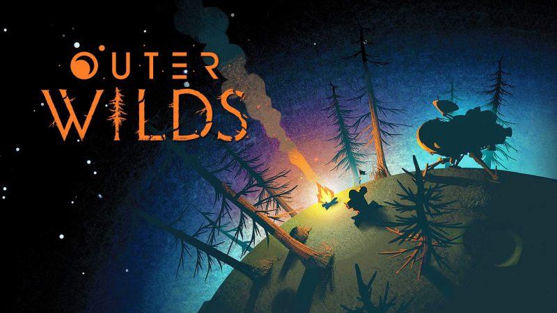 《星际拓荒》将于6月18日登录Steam