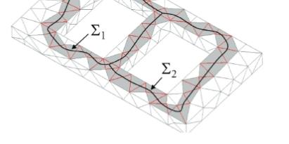 Maxwell磁场配方图片1