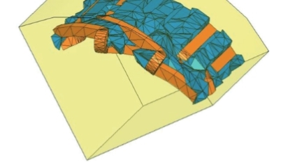 Maxwell磁场配方图片2