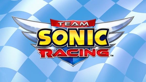 组队索尼克赛车游戏图片4