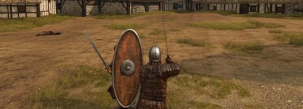 骑马与砍杀2霸主图片6