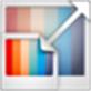 XnResize (图片尺寸批量处理软件)官方版v1.00 下载_当游网