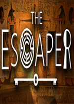 逃脱者(The Escaper)PC版