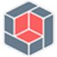 Renga Architecture (建筑设计软件)官方版V3.3.24701.0 下载_当游网