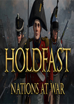 坚守:国家战争(Holdfast: Nations At War)PC中文版
