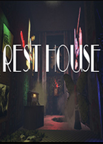 客栈(Rest House)PC版