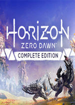 地平线零之黎明(Horizon Zero Dawn)PC中文版