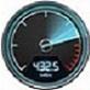Disk Speed Test pc�h化版v5.8.1