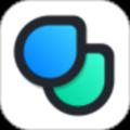 万物在线平台手机APP 最新版V1.4.10