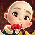 天神大战 安卓版1.3.7