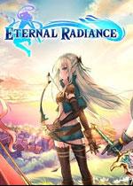 永恒光辉(Eternal Radiance)PC版