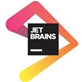 jetbrains全系列激活工具