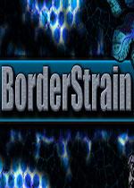 边界血统(BorderStrain)PC版