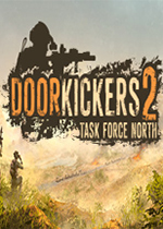 破门而入2(Door Kickers 2)PC版
