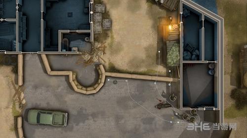 帝国时代2定制_破门而入2游戏下载|破门而入2 (Door Kickers 2)PC版 下载_当游网