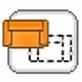Room arranger 破解�h化版v9.5.6.219