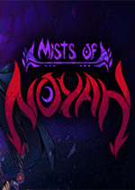 Mists of Noyah