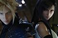 《最�K幻想7重制版》�玩速通 4月10�正式