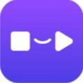 北京公交扫码乘车app 官方安卓版v4.4.7