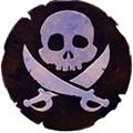 海盗模拟器无限金币版安卓版1.1