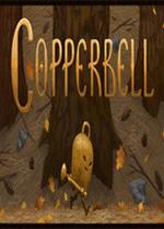 CopperbellPC版