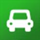二手车鉴定软件下载