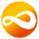 极速网游加速器 官方版v3.2.48.12