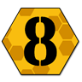 8lag布卡加速器 官方版v3.9.1.0