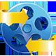 NoteBumer M4V Converter (M4V格式转换工具)官方版v5.4.3 下载_当游网