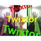 Twixtor插件 中文汉化版V7.0.3