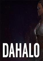 偷牛�\(DAHALO)PC版