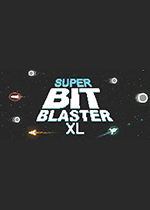 超级位霸XL(Super Bit Blaster XL)PC硬盘版