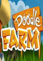 涂鸦农场(Doodle Farm)中文破解版