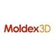 Moldex3D破解版下载