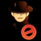 PortExpert(端口管理(li)工具)