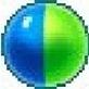 WebEx Recorder �G色(se)中xing)wen)版(ban)v2.4