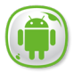 Android Easy Compile