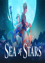Sea of StarsPC版