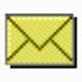 Outlook�]箱修改�]件�l送�r�g工具