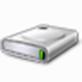 ExpressCache软件 (附安装教程)官方版v1.3.118.0