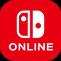任天堂switch online app
